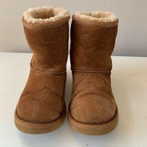 Kids Classic Ugg Boot